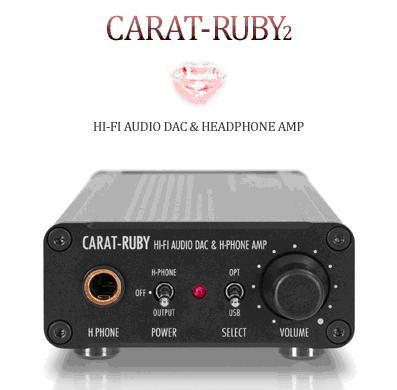 vendo amplificatore cuffie,dac Styleaudio Carat Ruby 2. (Alessandria) 6a00e55180aabd8833013480a18d59970c-800wi