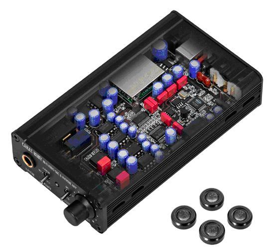 vendo amplificatore cuffie,dac Styleaudio Carat Ruby 2. (Alessandria) 6a00e55180aabd8833013480a18ffc970c-800wi